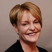 GCI Health, Becky Lauer
