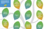 Shire HAE rare disease awareness website