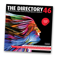 The Directory - 46