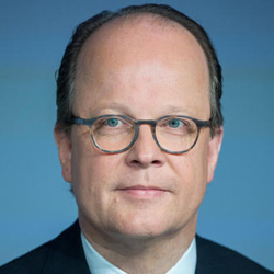 Hubert von Baumbach