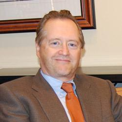 PureTech Health Joseph Bolen