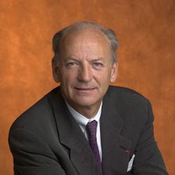 Alzheon Jean-Pierre Garnier