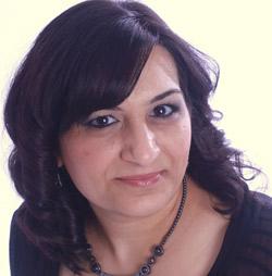 Evgen Dr Hamina Patel