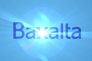 Baxalta headquarters