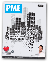 PME January 2016