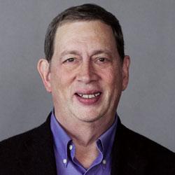 Gilead John Martin