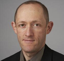 Dr Igor Matushansky