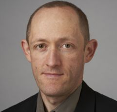 Hookipa Biotech appoints new global head of research and development