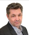 Adrian Kemsley