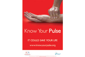 know your pulse