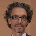Dietmar Leitner, Napp Pharmaceuticals