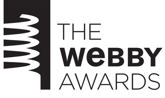 Wins for Ask A Patient and GoodRx at the Webby awards