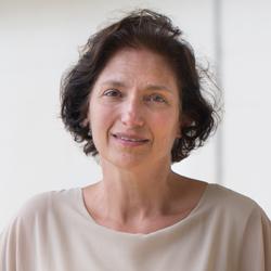 Francoise Giraud