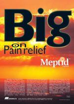 Meptid