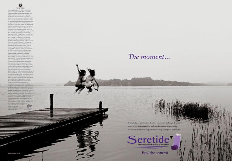 Seretide-Pier.jpg