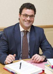 Jorge Mestre-Ferrandiz - Office Health Economics