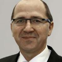 Santhera CEO Klaus Schollmeier joins SuppreMol