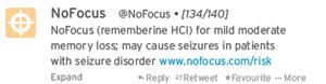 nofocus tweet 3