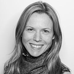 Portland Health Judith Moore