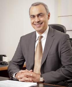 ABPI Merck Sharp Dohme MSD Deepak Khanna