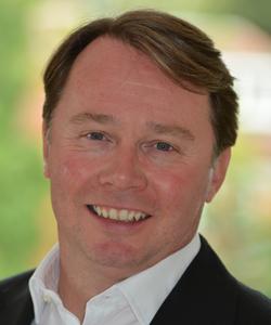 Havas European CEO Ben Davies