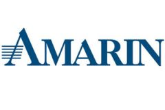 Amarin sues FDA over off-label policy