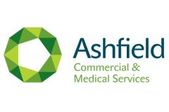 Ashfield to establish European MSL network for Diurnal's Infacort