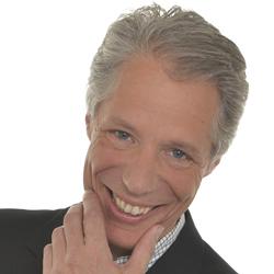 Dr Maarten Kraan