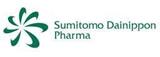 ds-pharma