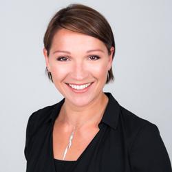 Louise Finke