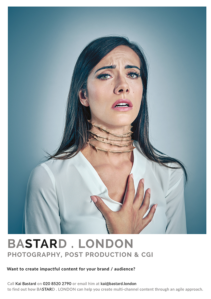 bastard-london-sore-throat_final.jpg