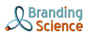 Branding Science