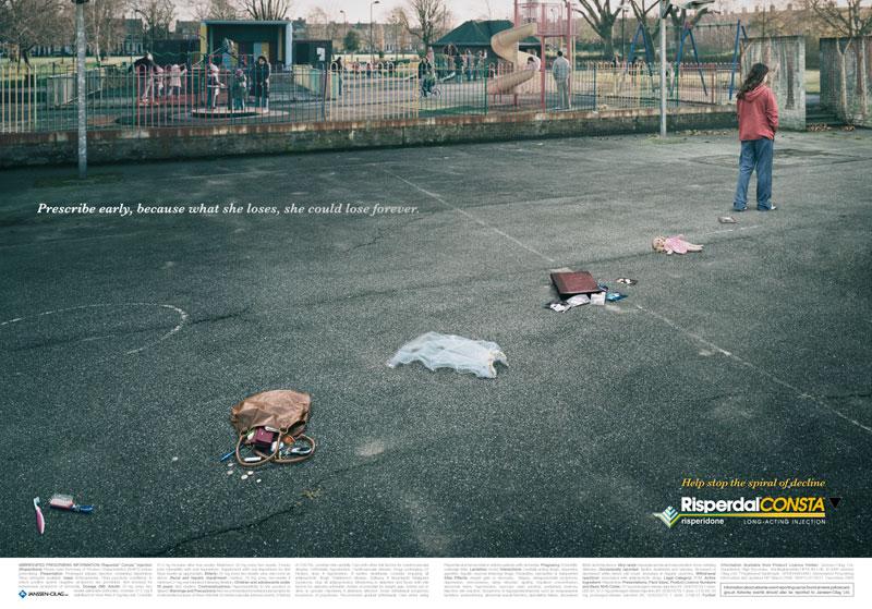 Risperdal-Consta-Playground.jpg
