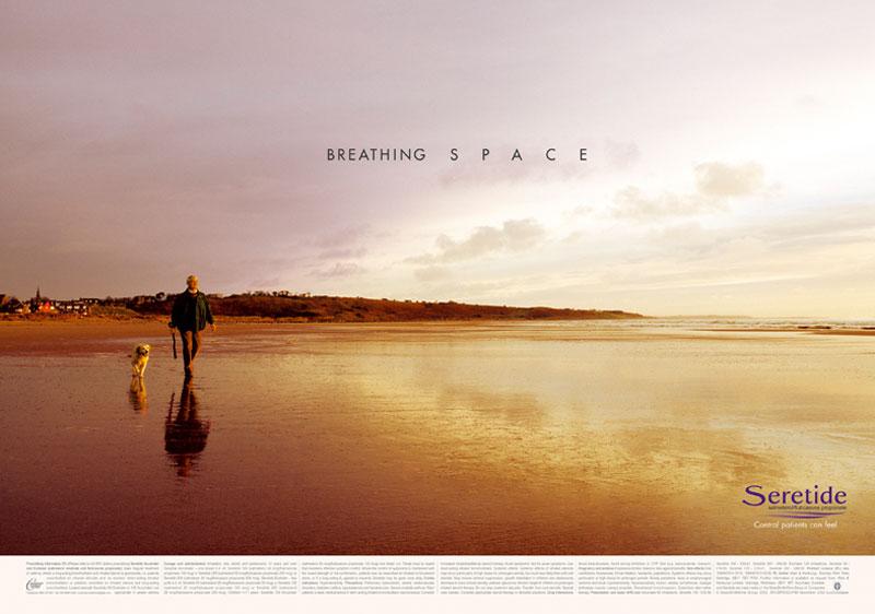 Seretide-Breathing-Space.jpg