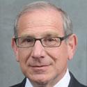 Dr Matthew Wikler, US biopharma Rib-X Pharmaceuticals