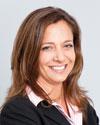 Dawn Sherman, Medco International