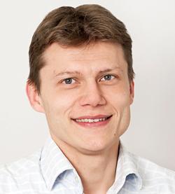 Pharmalink Marek Poszepczynski
