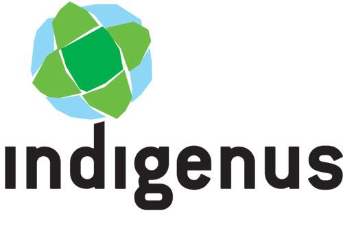 indigenus_logo_no_tagline