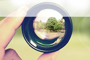 Novartis sight campaign Facebook Connect Weber Shandwick