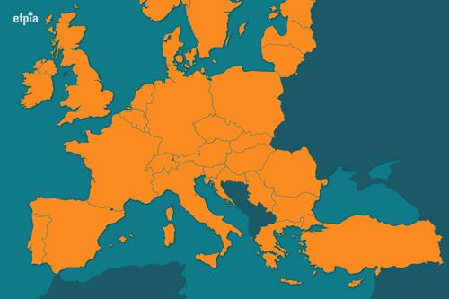 EFPIA pharma figures