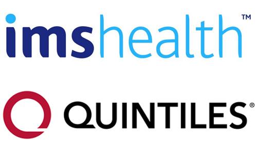 IMS Health Quintiles