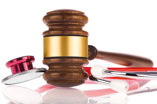 Shire Roche emicizumab injunction