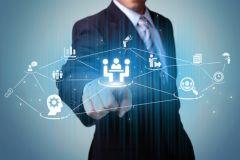 Pharma's digital patient engagement innovators identified