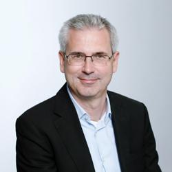 Markus Enzelberger