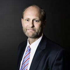 ALK-Abello appoints Søren Jelert as CFO