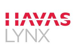 HAVAS Lynx