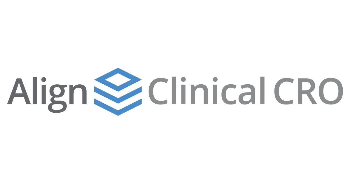 Align Clinical CRO