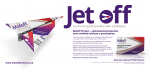 Jet Off with Maloff Protect