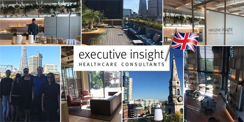 Executive Insight