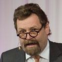 Otto Schwarz